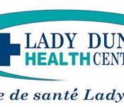 Lady Dunn Health Centre Appoints New Board Positions