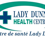 Lady Dunn Health Centre Announces the Appointment of a New CEO